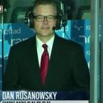 rusanowsky