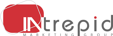 Intrepid Marketing Group