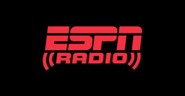 ESPN Radio
