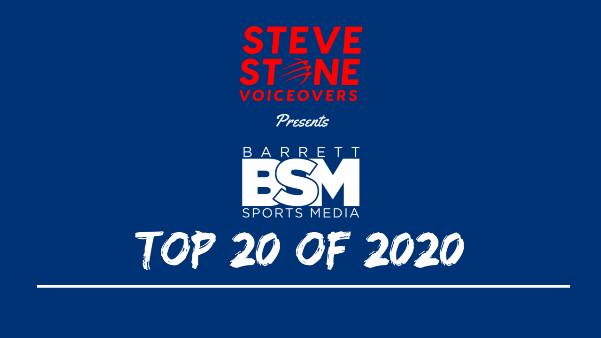 BSM Top 20
